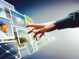 网站运营:5个方法增加网站用户粘度